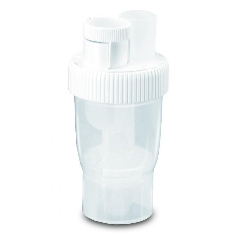 Nebulizator Rossmax