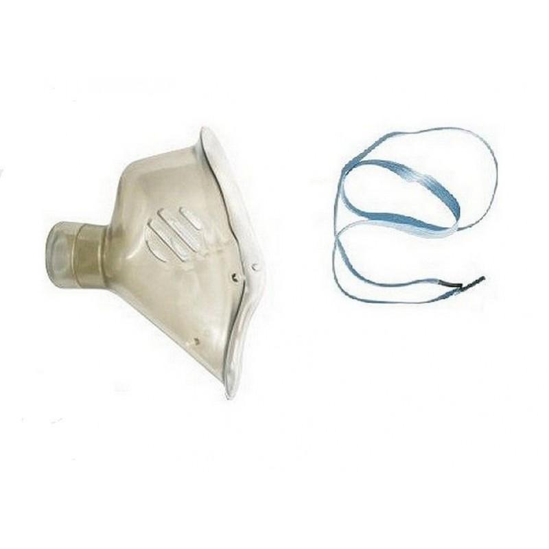 Maska do inhalatora