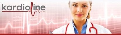 Kardioline - Termometry owulacyjne