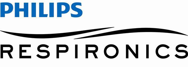 Philips producent nebulizatorów