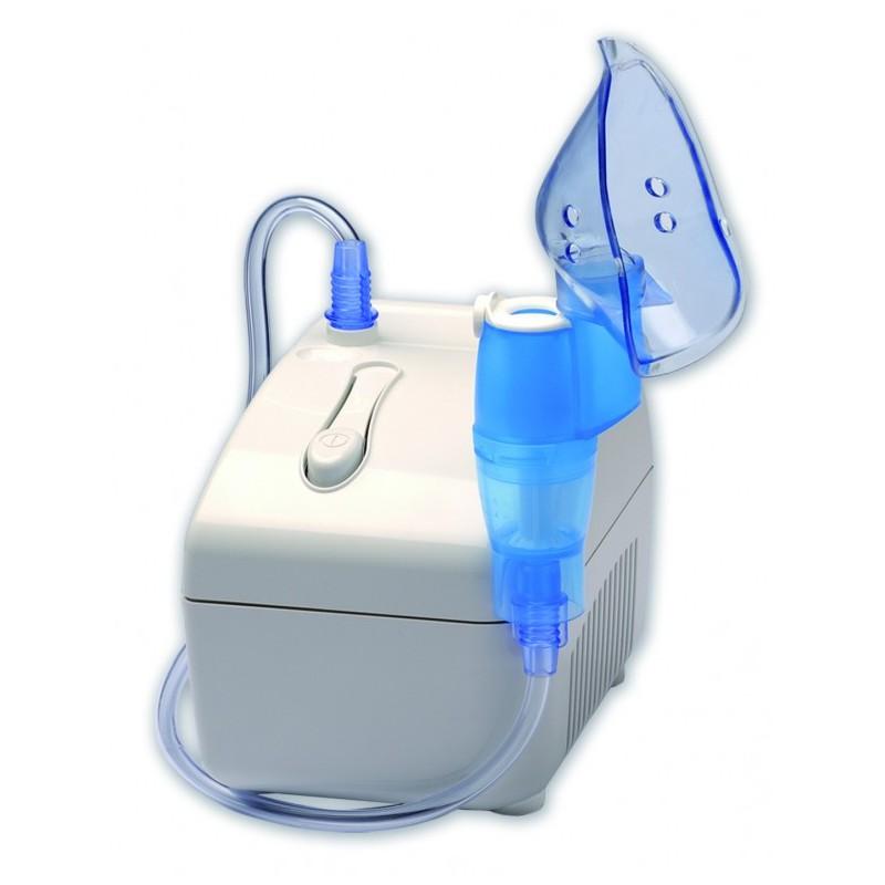 Inhalator Med2000 CX2 MiniMed