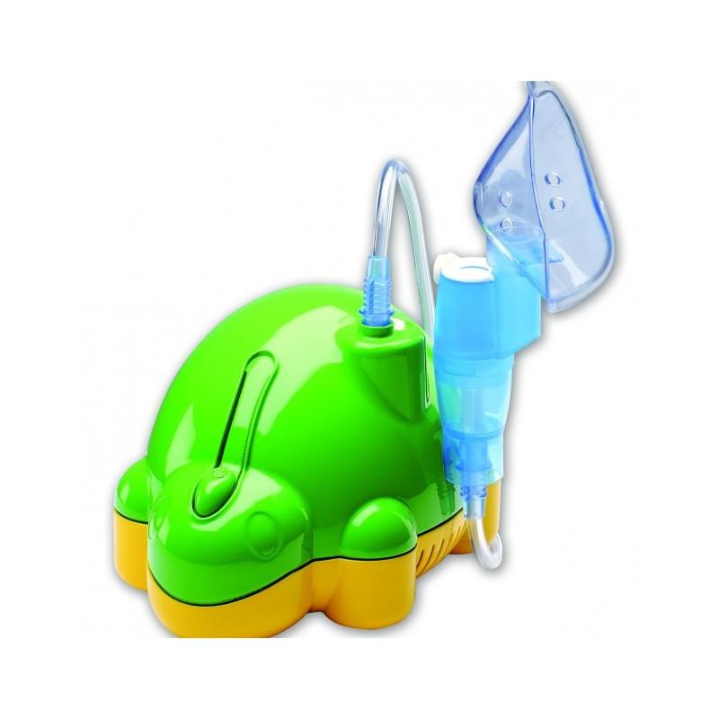 Inhalator Med2000 CX2