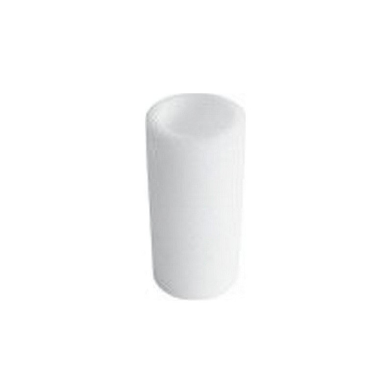 Filtr powietrza do inhalatora