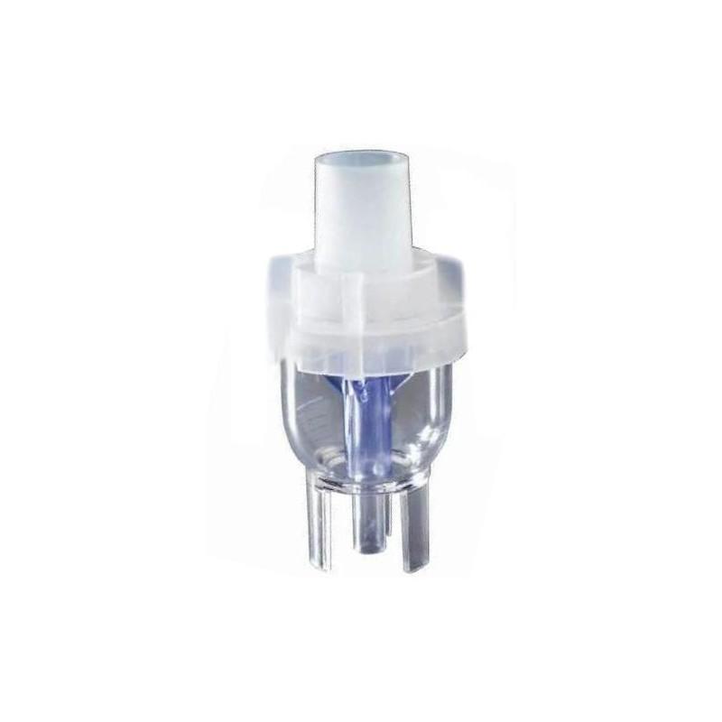 Nebulizator Philips