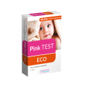 PINK TEST ECO
