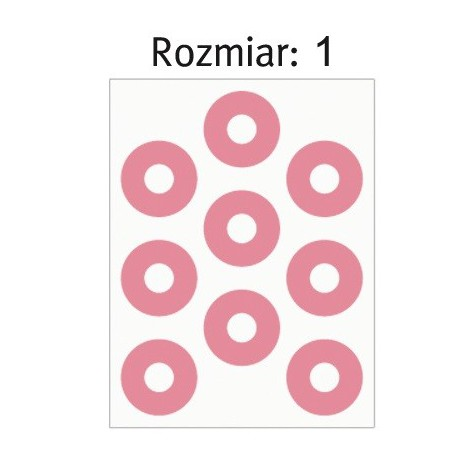 PLAST MED ROZ. 1