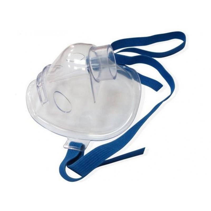 Maska do inhalatora dla niemowląt