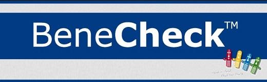 BeneCheck