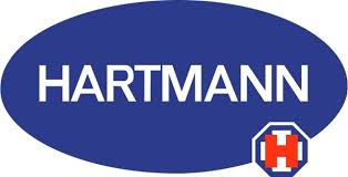 Hartman Veroval Compact