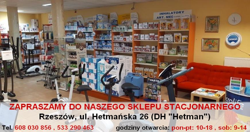 Salmor.pl